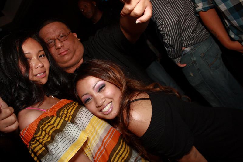 Boss Night Club with Kid Cudi2009-121.jpg