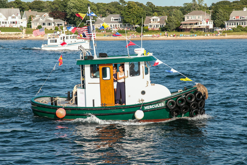 Tugboat Races_MG_1385.jpg