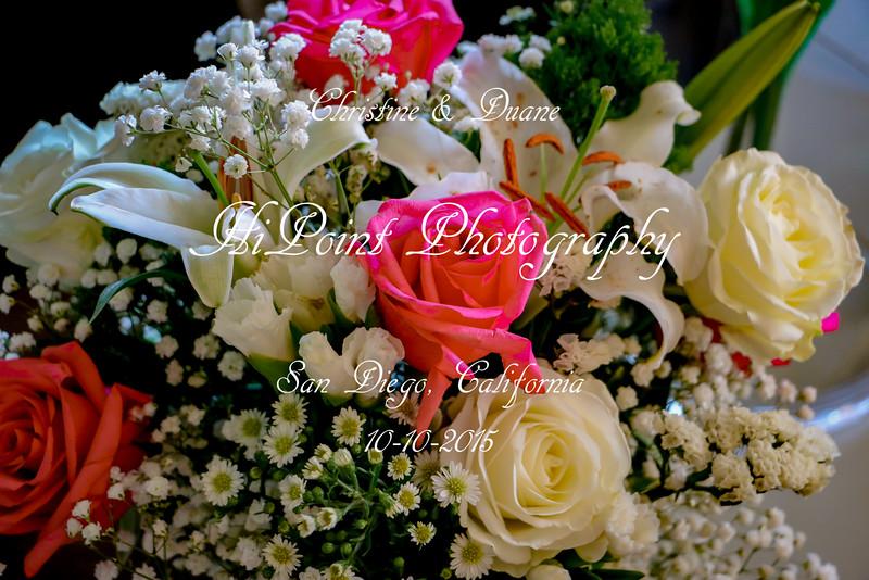 HiPointPhotography-5316.jpg