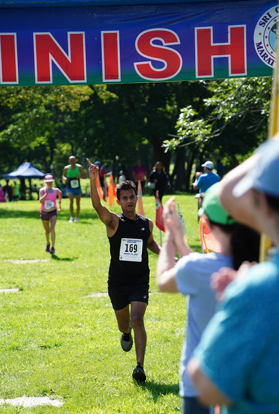 Rockland_marathon_finish_2018-379.jpg