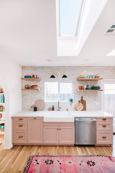 kitchen-inspiration-17.jpg