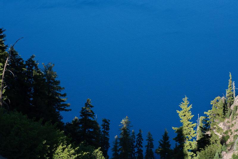 Oregon-19.jpg