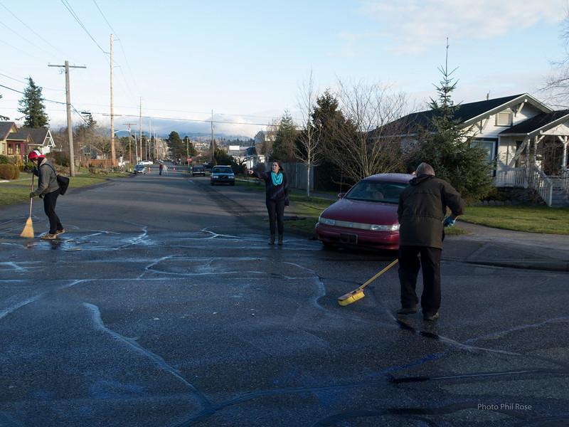 Car Crash Shoot Jan 31 2014  (221 of 221).jpg