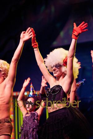 20111028 Dance Attack