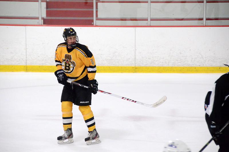 140913 Jr. Bruins vs. 495 Stars-023.JPG