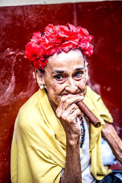 Cubafaces-003.JPG