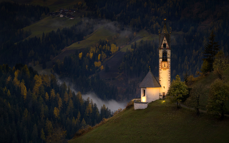 Dolomites19.8.5.jpg