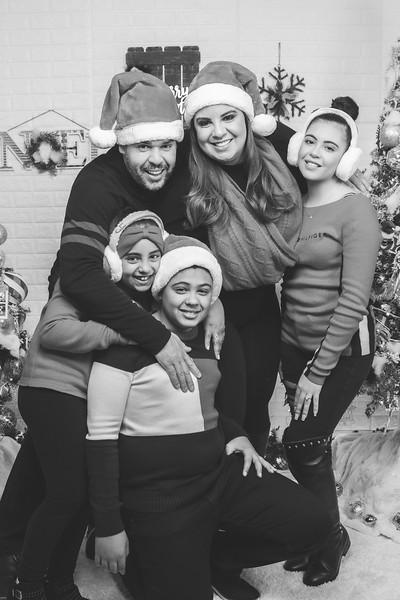 12.18.19 - Vick's Christmas Photo Session 2019 - -95.jpg