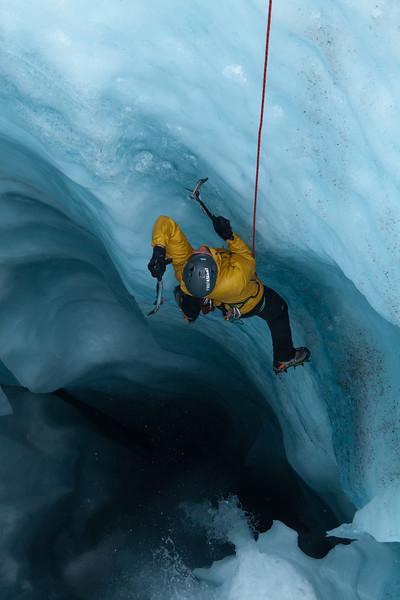 Alaska Moulin Climbing-3077.jpg