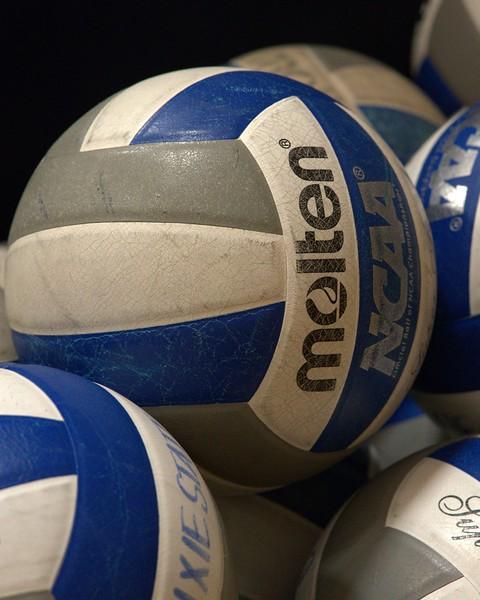 BALL SPD00854.jpg