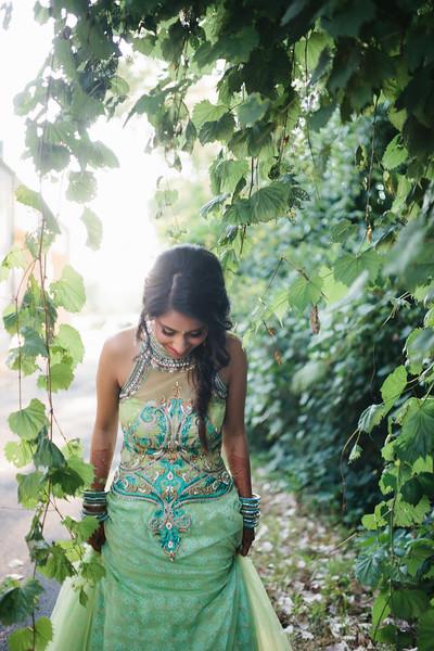 Le Cape Weddings_Isha + Purvik-271.jpg