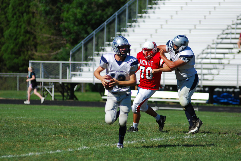 JV Oswego east Vs benet 089.JPG