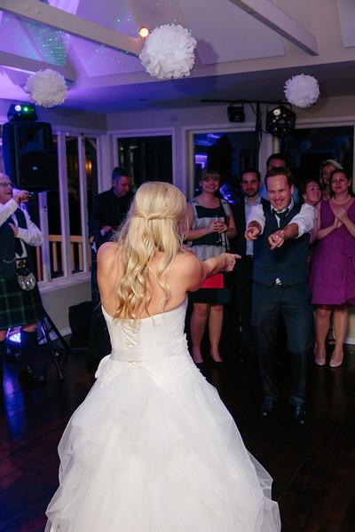 Adam & Katies Wedding (983 of 1081).jpg