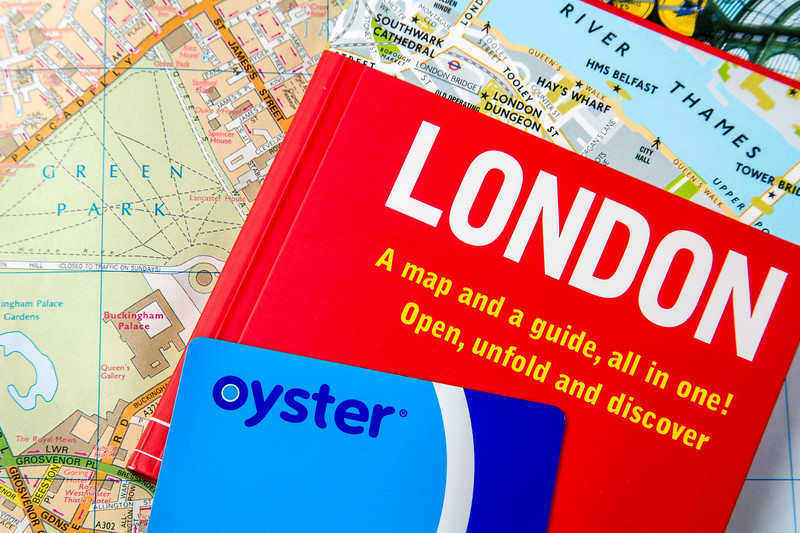 oyster guide map 1.jpg