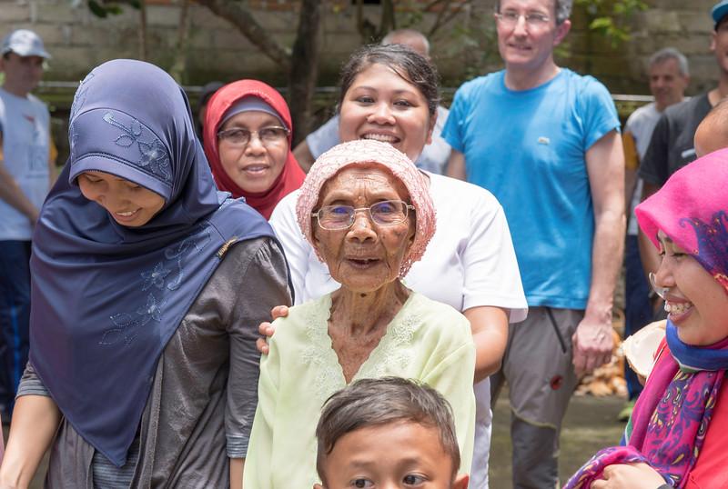 20170121_Peace Run Lombok_400.jpg