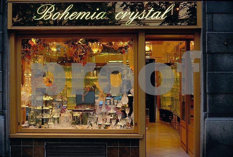 Prague Bohemia crystal.jpg