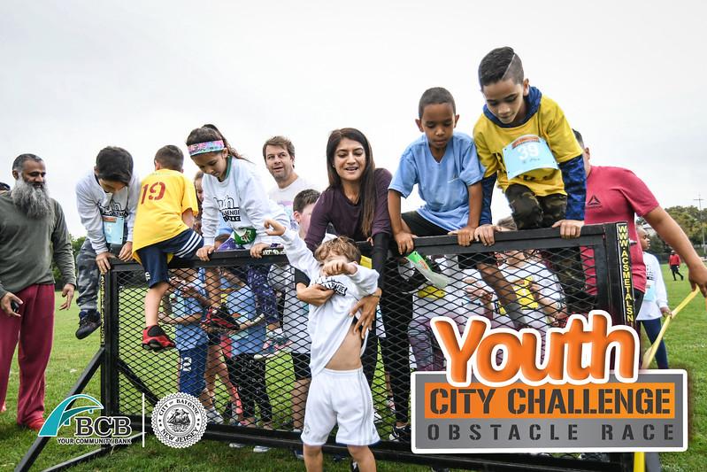 YouthCityChallenge2017-216.jpg