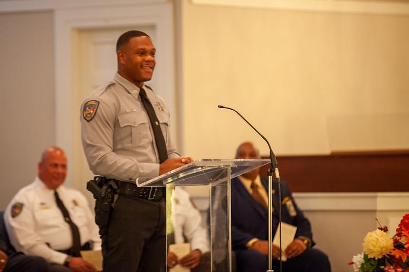 Durham Sheriff Grads 11-2019 MY PRO PHOTOGRAPHER-62.JPG