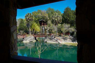 Cedar Lakes Woods & Garden