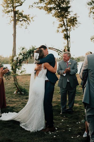 Lucy & Sam Wedding -481.JPG
