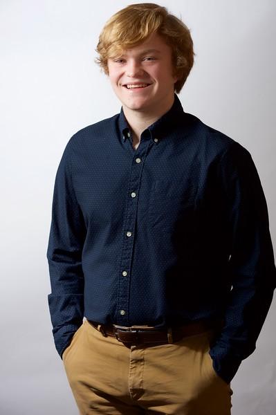 Ben Senior Portrait 24.jpg