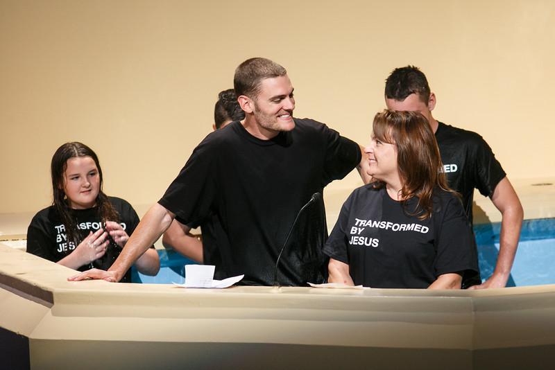 3C-Baptisms-Sept-2016-077.jpg