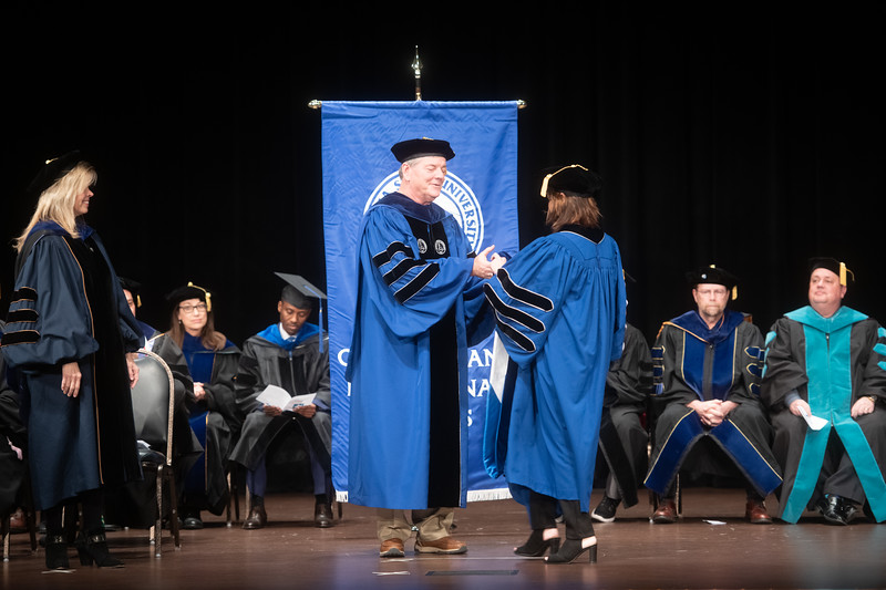 12_13_19_doctoral_hooding (224 of 418).jpg
