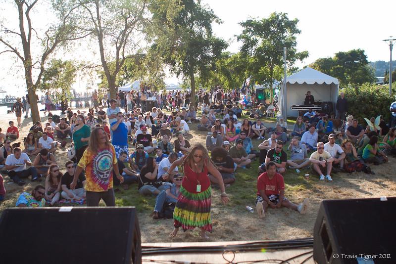 TravisTigner_Seattle Hemp Fest 2012 - Day 3-71.jpg