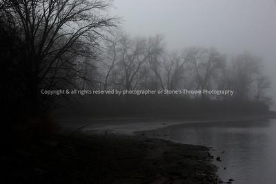 034-landscape_fog-nlg-21nov09-09x06-009-300-0090
