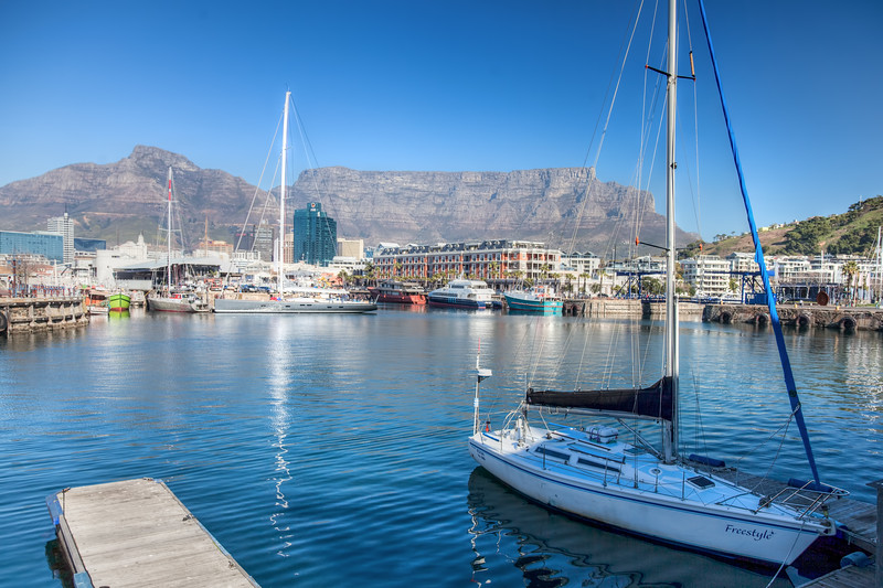 Cape Town-3.jpg
