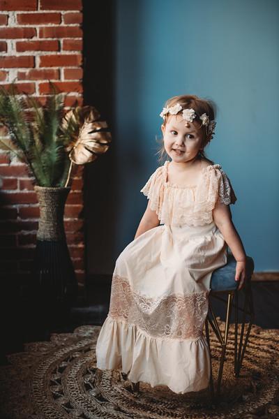 SuzanneFryerPhotography_LilyStudioWings-7004.jpg