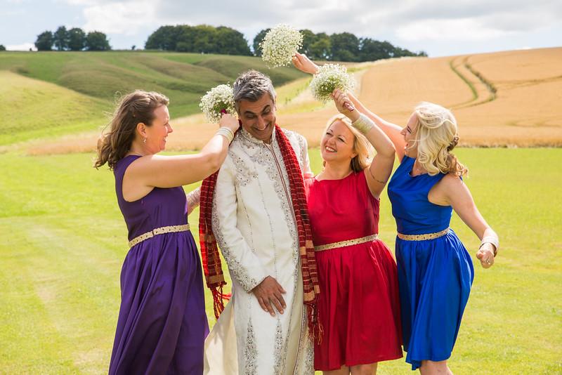 Nav Harriet Wedding -241.jpg