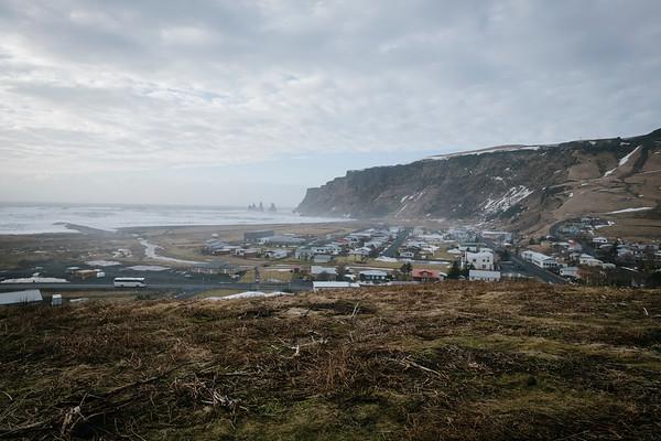 Iceland Part 1