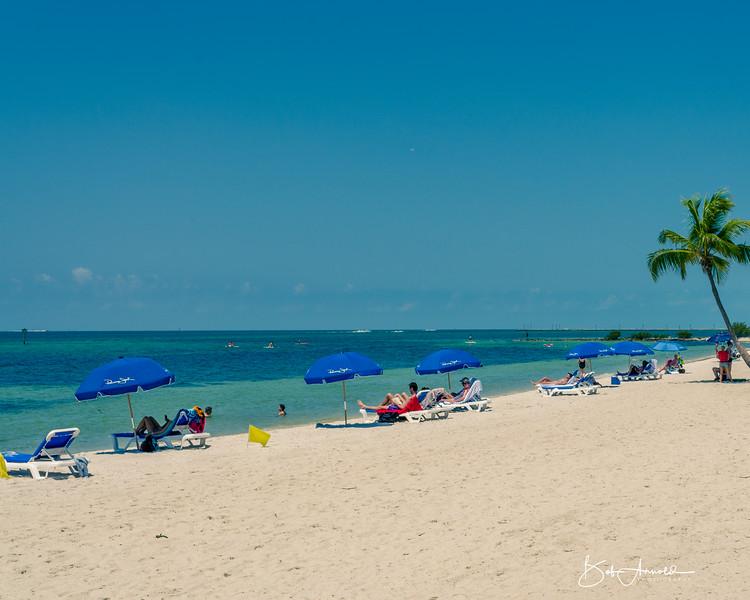 Key West-36.jpg