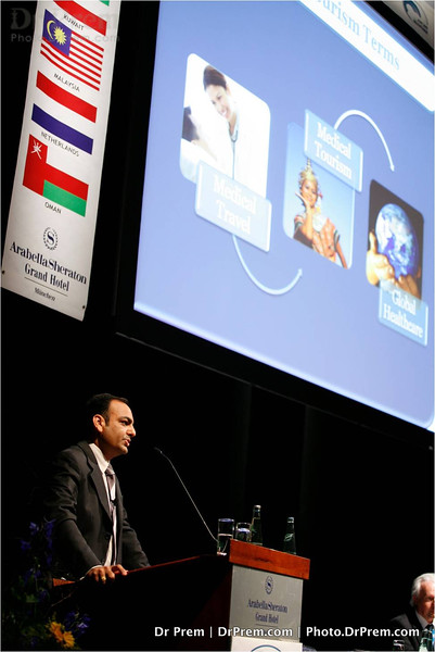 Dr Prem Speaking in a conference at Munich - Germany -008.jpg