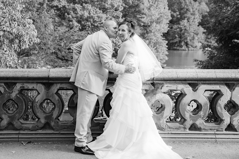 Central Park Wedding - Lubov & Daniel-131.jpg