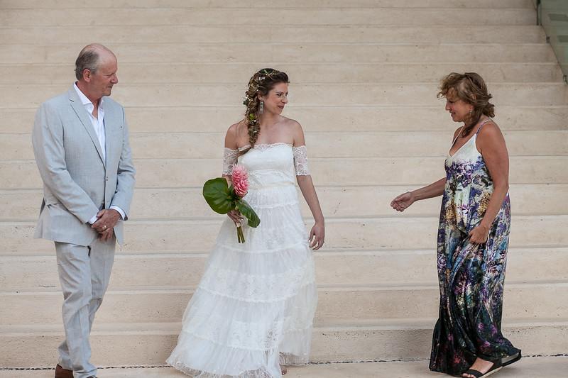 #LeRevewedding-175.jpg