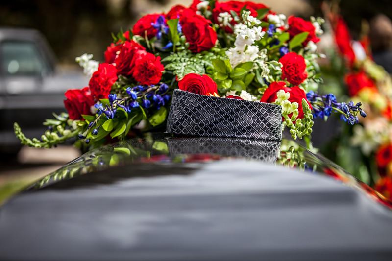 funeral memorial photogrpahy utah ryan hender films Shane Drake-202.jpg