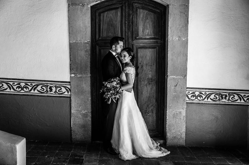 F&D boda ( Hacienda Los Albos, Querétaro )-928.jpg