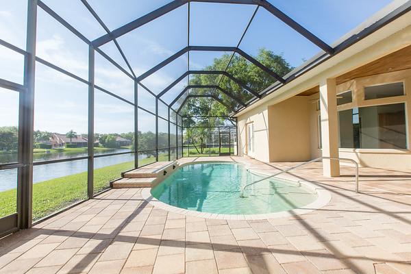 7395 Kindal Point, Seminole, FL 33710 | MLS
