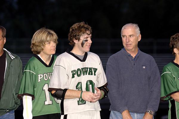 Poway Varsity vs Fallbrook