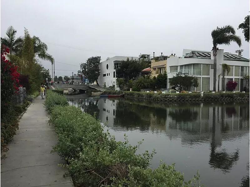 Venice Beach-11.jpg