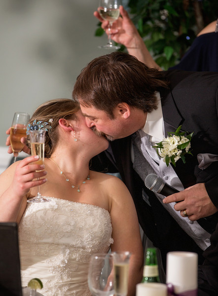 Father kissing Bride.jpg