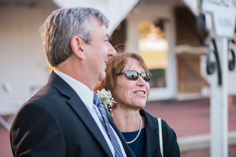 Wright Wedding-522.jpg