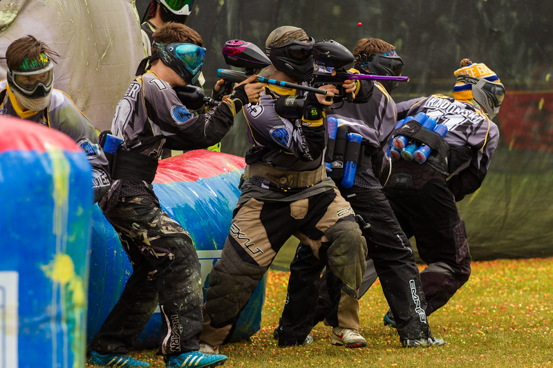 Day_2016_04_15_NCPA_Nationals_3428.jpg