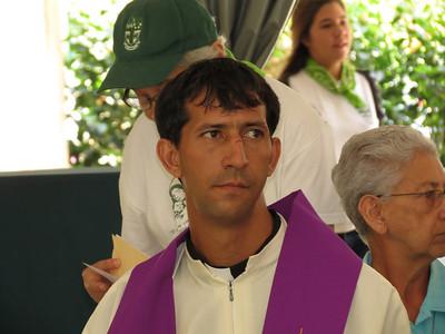 Misiones Turgua 2012