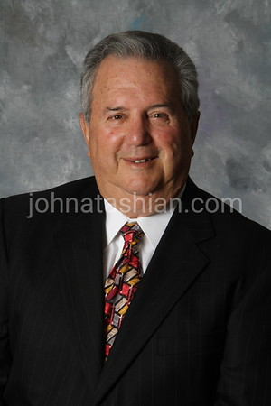 Joe Laporte Portraits - September 28, 2012