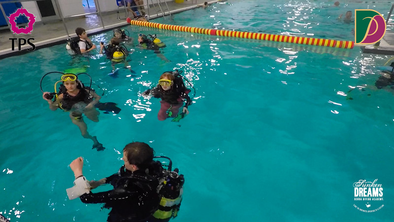 DPS Divemasters in Training.00_00_33_18.Still073.jpg