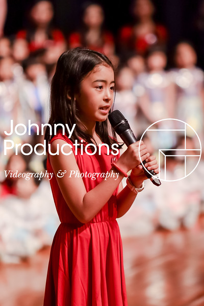 0019_day 1_finale_red show 2019_johnnyproductions.jpg