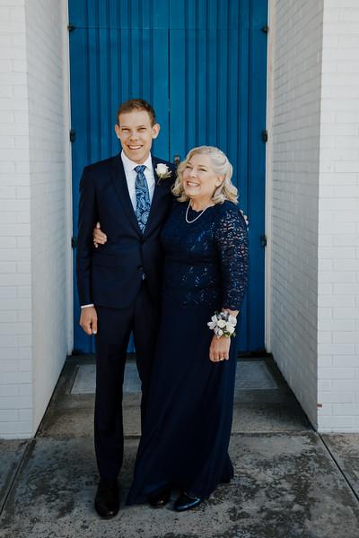 Schalin-Wedding-7735.jpg